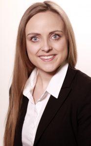 Stefanie Schaumann